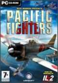 Pacific Fighters [ENG] torrent