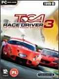 Toca Race Driver 3 [PL] [DVD] [.iso] torrent