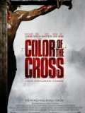 Color.Of.The.Cross.2006.LIMITED.DVDRip.Rmvb.Fajaone torrent