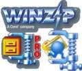 WinZip 11.0 Build 7313 Pro&WinZip Self-Extractor 3.0 Build 7158 [install][keygens] torrent