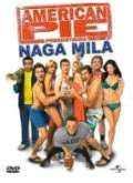 American.Pie.The.Naked.Mile torrent
