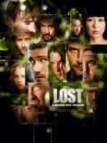 Lost S3 E07 torrent
