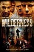 Wściekłość - Wilderness * 2006 * [DVDRip. XviD] torrent