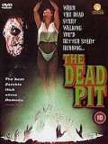 Trupi loch - The Dead Pit * 1989 * [VHSRip] [ENG] torrent