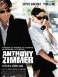 Anthony Zimmer**(2005)**[DVDRip]*Francja*[Lektor Pl]* torrent