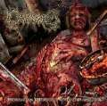 Cephalotripsy (USA) - Uterovaginal Insertion of Extirpated Anomalies (2007) [mp3@256] [Brutal Death Metal] torrent