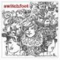 Switchfoot - Oh! Gravity [mp3] [220kbps] [Alien] torrent