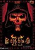 Diablo II + LoD [ENG] torrent