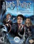 Harry Potter i Więzień Azkabanu [PL] [+crack] torrent