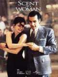 Zapach kobiety -  Scent of a Woman DVDRip torrent