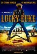 Lucky Luke - The Daltons *2004* [DVDRip] [RMVB] [dub PL] torrent