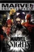 The Official Handbook of the Marvel Universe Supplemental - Marvel Encyclopedia Vol.I (2002-2004)[ENG][.cbr.cbz] torrent