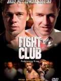 Podziemny krąg - Fight Club *1999* [DVDRip] [Lektor PL] torrent