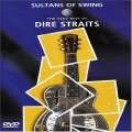 Dire Straits - Sultans of Swing *1999* ([DVD] The very best of Dire Straits) torrent
