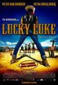 Lucky Luke & The Daltons *2004* [DVDRip.XviD] [Dubbing PL] torrent