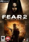 F.E.A.R. 2 Project Origin [Multilanguage] [No-STEAM] [by Spectator inc.] torrent