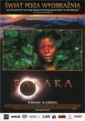Baraka *1992* [PAL] [DVD5] [.iso] torrent
