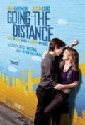 Stosunki Międzymiastowe - Going The Distance *2010* [DVDRip.XviD-miguel] [ENG] torrent