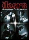 The Doors: Spektakle Telewizyjne - The Doors Soundstage Performances *2002* [PAL] [DVD5] [.iso] [ENG][TC] torrent