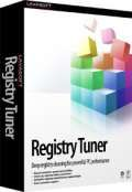 Lavasoft Registry Tuner 2011 v1.0.35 [ENG] [Cracked LnDL] torrent