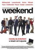 Weekend *2010* [320x240] [.mp4] [PL] torrent