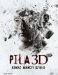 Saw 7 - Piła 7 *2010* [320x240] [.mp4] [Lektor PL] torrent