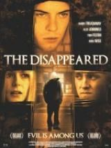 Zniknięcia - The Disappeared *2008* [DVDRip] [RMVB] [Lektor PL] torrent