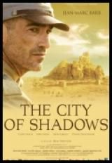 Miasto cieni / The City of Shadows (2010) [DVDRip.XviD] [Lektor PL] torrent