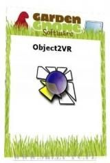 Garden Gnome Software Object2VR v2.0.1 32bit & 64bit [PL] [Cracked BEAN] torrent