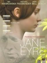 Jane Eyre *2011* [DVDRiP.XviD.AC3-PTRG] [Lektor PL] [Ar*] torrent