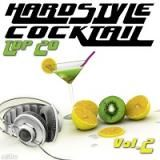 VA - Hardstyle Cocktail Top 20 Vol. 2 (2012) [mp3@320] torrent