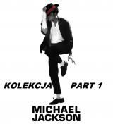 Michael Jackson - Kolekcja (Part 1) (1971-2010) [mp3@128-320] torrent