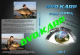 DVD KARP POD WODĄ [2xCd] [PL] [720x480] torrent