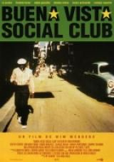 Buena Vista Social Club *1999* [AC3.DVDRip.XviD-mvgroup] [ENG/ESP] [Napisy PL] torrent