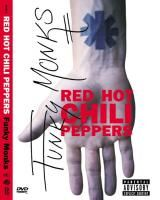 Red Hot Chili Peppers: Funky Monks *1991* [DVDRip.DivX] [ENG] torrent