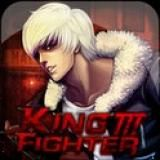 King of Fighter III [ENG][.apk][ANDROID] torrent