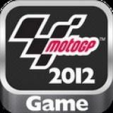 MotoGP 2012 [ENG][.apk][ANDROID] torrent