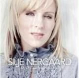 "SILJE nERGAARD   "" If I Could Wrap Up a Kiss   ""  < jazz > < mp3 > torrent"