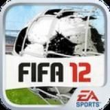 FIFA 12 by EA SPORTS [ENG][.apk][ANDROID] torrent