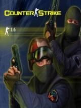 Counter strike 1.6 [Pl] [Non-Steam] [.exe] torrent