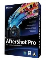 Corel AfterShot Pro v1.0.1.10 Multilingual Linux Debian x64 Incl Keymaker-CORE torrent