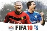Fifa 10 Android Game torrent