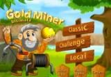 Gold Miner Ultimate 3.0 [For iPhone And iPad] torrent