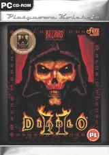 Diablo II + Lord Of Destruction PL (iso) torrent
