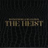 Macklemore & Ryan Lewis - The Heist (Deluxe Edition) [320kbps] torrent