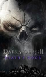 (Android) Darksiders II Live Wallpaper for Android+Inne! torrent