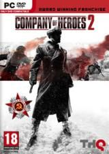 Company of Heroes 2 (2013) [RELOADED] [PL] [.iso] torrent