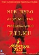 Martwe zło - Evil Dead *2013* [BRRip.RMVB] [Lektor PL] torrent