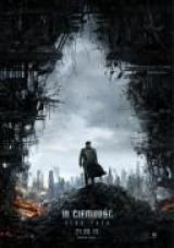 W Ciemność Star Trek - Star Trek Into Darkness (2013) [480p.BRRip.RMVB-MAXX] [Lektor PL] torrent