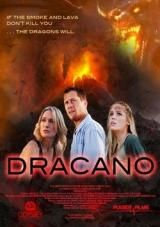 Dracano *2013* [DVDRip.XviD-Zet] [Lektor PL] torrent
